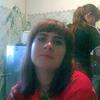 Татьяна, 34, г.Советск (Тульская обл.)