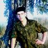 Юрий, 31, г.Далматово