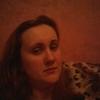 Мария, 30, г.Наро-Фоминск