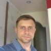 Николай, 32, г.Новомосковск