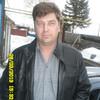Андрей Зуев, 48, г.Болотное