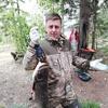 Станислав, 33, г.Тихвин