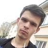 Эмиль, 21, г.Казань