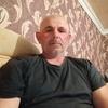 Гаджи Рамазанова, 49, г.Хасавюрт