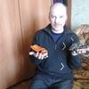 ТОЛЯН ХАРУТА, 48, г.Инта