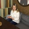 Татьяна, 37, г.Нижнекамск