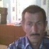 Василий, 54, г.Карасук