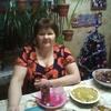 Вера, 59, г.Нефтеюганск