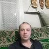 Михаил, 37, г.Свободный