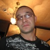 саша, 38, г.Хлевное