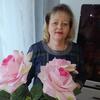 Светлана, 44, г.Краснотурьинск
