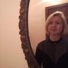 Инна, 49, г.Нижний Новгород