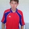 Артемий, 31, г.Варегово