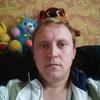 Влад, 36, г.Темников