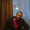 Сергей, 33, г.Бутурлино