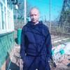 Я РУССКИЙ, 30, г.Владивосток