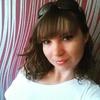 Lika, 27, г.Косино