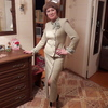 Лилия, 51, г.Усть-Ордынский