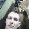 Ryslan, 29, г.Лесосибирск