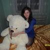 Кристина, 28, г.Моршанск