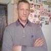 Григорий, 46, г.Туруханск