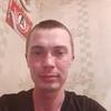 Андрей, 29, г.Невьянск