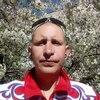 Серж, 43, г.Новодвинск