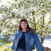 Olga, 59, г.Златоуст
