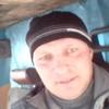 Viktor, 43, г.Первомайское