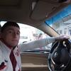 Тимур, 27, г.Краснодар