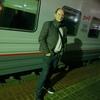 Денис, 38, г.Новокуйбышевск