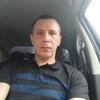 Заур, 35, г.Шахты