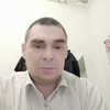 Владимир, 41, г.Козьмодемьянск