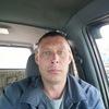 Геннадий, 37, г.Нижнеудинск