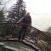 Денис, 23, г.Лермонтов