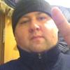 Сергей, 32, г.Свободный