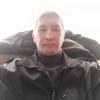 Алексей, 37, г.Сердобск