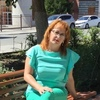Марина, 46, г.Саратов