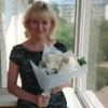 Ирина, 44, г.Чита