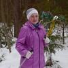 Клара, 67, г.Кинешма
