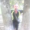 Славка, 35, г.Сыктывкар
