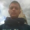 Ден, 29, г.Иваново