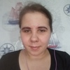 Tatiana, 20, г.Кяхта