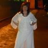 Лидия, 48, г.Коммунар