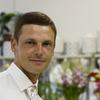 Денис, 33, г.Мурманск