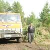 Александр, 53, г.Горно-Алтайск