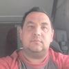 Alexander, 42, г.Тимашевск
