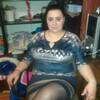 Екатерина, 35, г.Озерск