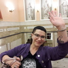 Рита, 51, г.Москва