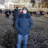 Александр, 32, г.Яр